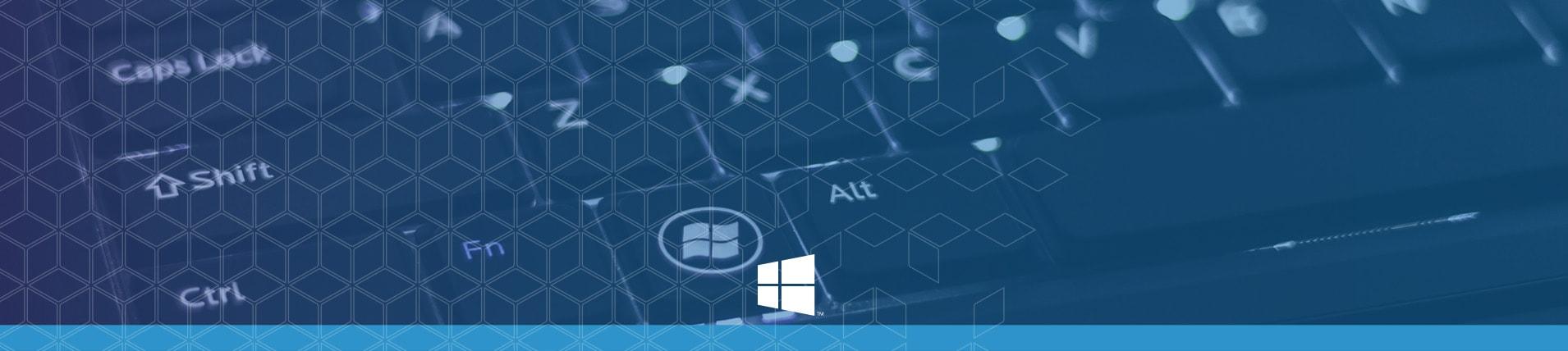 Curso de Windows Server 2016 | Auribox Training